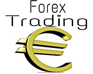 Cos'è il Forex Trading online