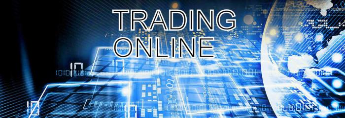 trading online i migliori consigli e segreti