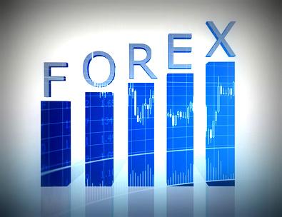 forex - tutte le caratteristiche consigli e vantaggi di questo mercato