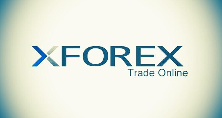 Xforex forex