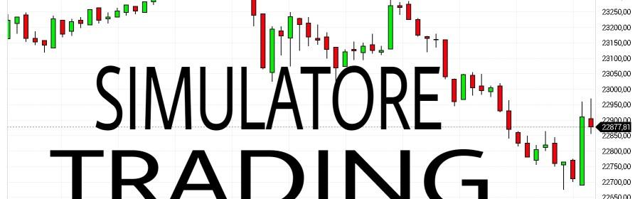 Scoprire il miglior simulatore trading online