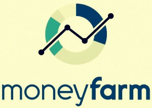 opinioni sulla piattaforma moneyfarm