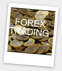 Come operare nel Forex trading online
