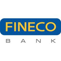 Investire 10000 euro su Fineco