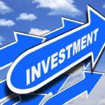 Investire risparmi propri