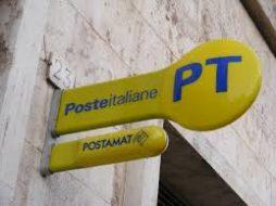 come investire 10000 euro in posta italiana