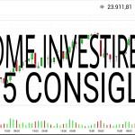 Investire Oggi Consigli