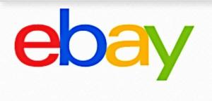 guadagnare online senza investire con ebay immagini