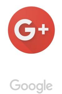 guadagnare online senza investire con google plus