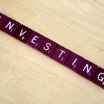 investire oggi consigli migliori investimento
