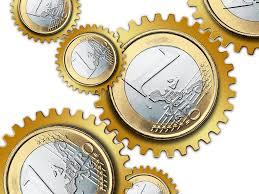 20 mila euro da investire oggi