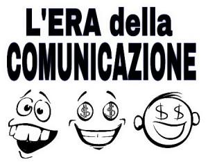 Come diventare ricchi sfondati immagini comunicazione