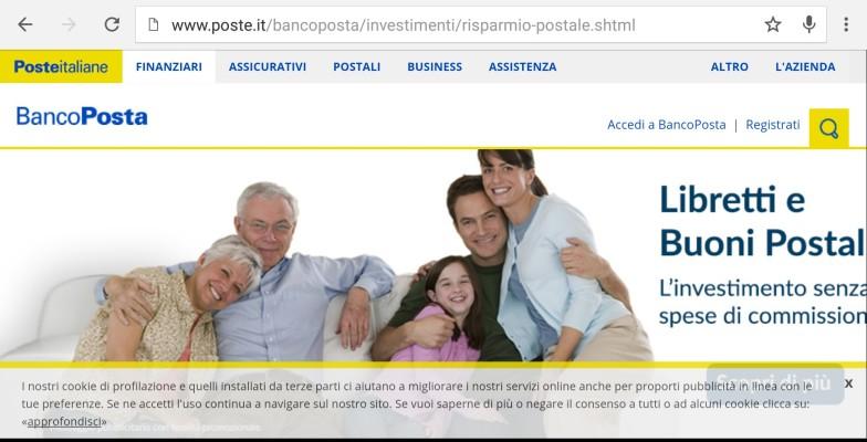 idee per investire 5000 euro