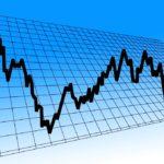 migliori trading online opinioni e pareri