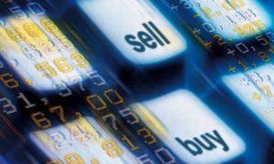recensioni e opinioni sul trading online