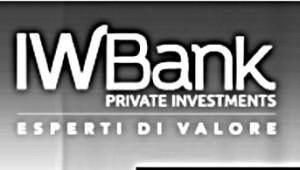 trading online opinioni iwbank immagini