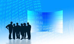 Opzioni binarie forum affidabili e più popolari