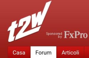 opzioni binarie forum trade2win