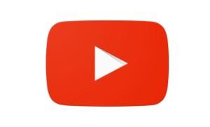Come guadagnare 100 euro al giorno con YouTube