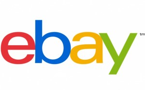 Come guadagnare 100 euro al giorno con ebay