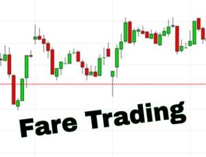 Come guadagnare 100 euro al giorno con il trading online