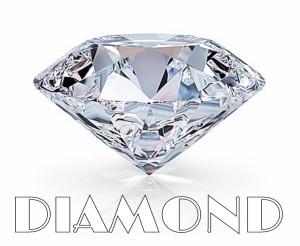 Come investire 1000 euro in diamanti