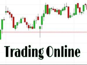 Come investire 5000 euro con il trading online