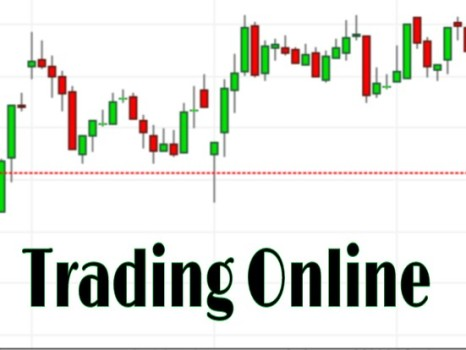 Trading strategies forex pdf