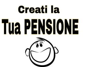 Come investire 5000 euro con una pensione