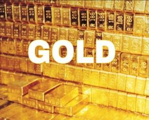 foto come investire 1000 euro in oro