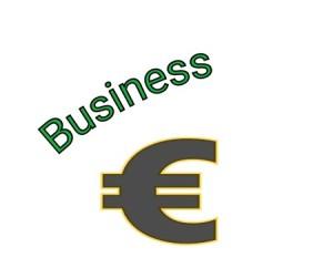 Come investire 100000 euro in attività