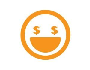 Come investire 100000 euro in conto deposito