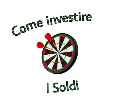 come investire i soldi per guadagnare bitcoin