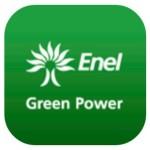 migliori azioni da comprare enel green power