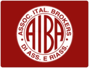 Aiba per come diventare broker assicurativo