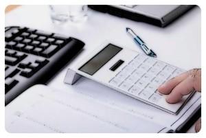 Attività commerciali redditizie come contabile