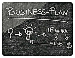 Business plan per diventare un contabile e ragioniere
