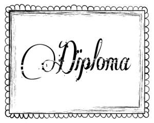 Come diventare agente di commercio con diploma