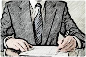 Come diventare broker di polizze