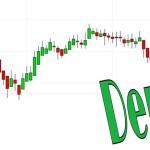 Simulatore Borsa Gratis