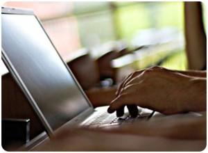 Web writer per guadagnare da casa seriamente