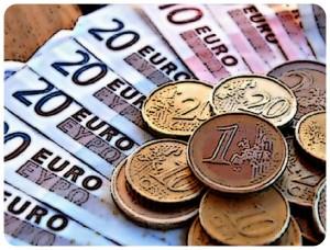 conclusioni migliori attività commerciali remunerative