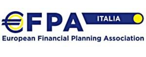efpa come diventare consulente finanziario indipendente