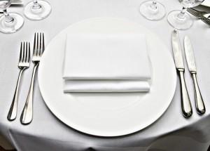 Come crearsi un mestiere in ristoranti