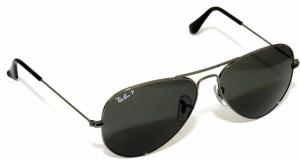 Cosa Vendere per Guadagnare con gli occhiali da sole