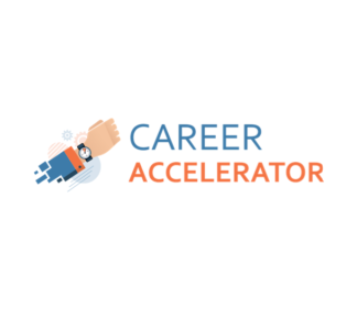 Inventarsi e crearsi un lavoro con career accelerator