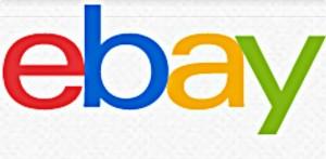 come fare 50 euro al giorno su ebay