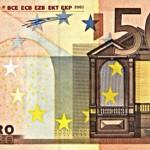 Come Guadagnare 50 Euro Al Giorno