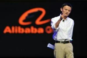 Aliexpress Italiano Jack Ma Alibaba