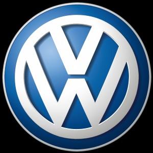 Azioni Volkswagen marchio